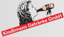 Getränke Kindlimann GmbH