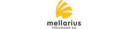 mellarius