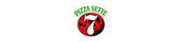 pizzasette