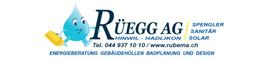 rueggag