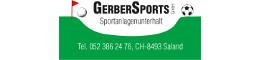 Gerbersports_Footer_260