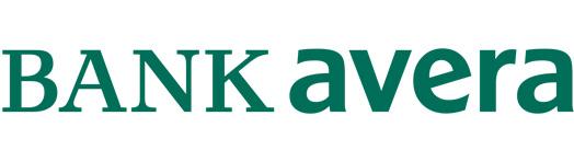 BankAvera_Logo